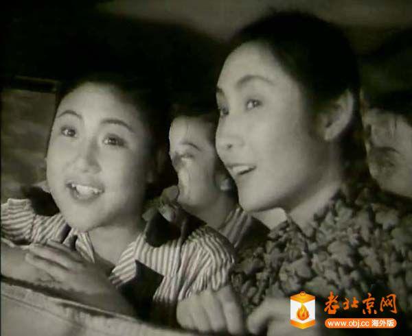 1956《国庆十点钟》.jpg