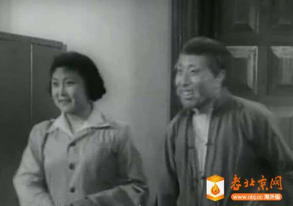 1958《徐秋影案件》.jpg