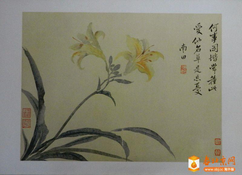 DSCN4372_副本.jpg