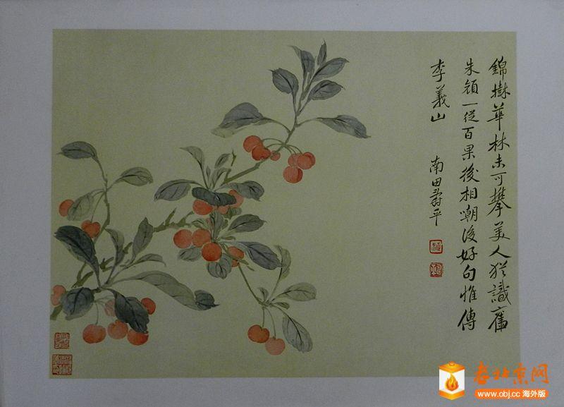 DSCN4371_副本.jpg