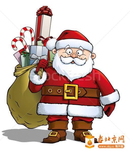 2654331_stock-photo-santa-holding-a-gift-sack.jpg