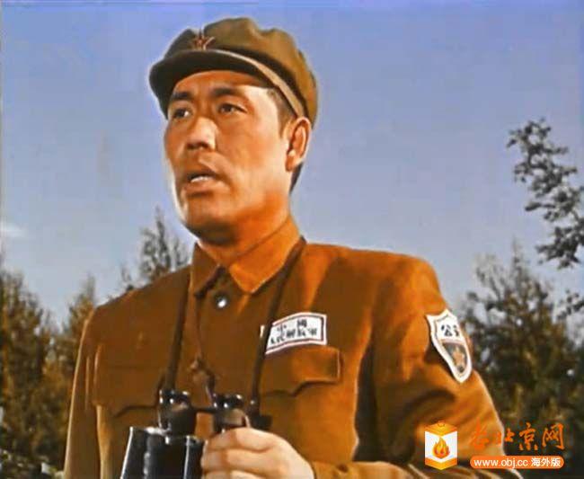 1957《边寨烽火》.jpg