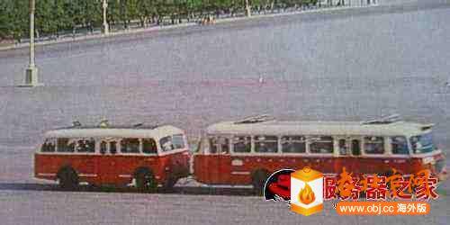 公交车1.jpg