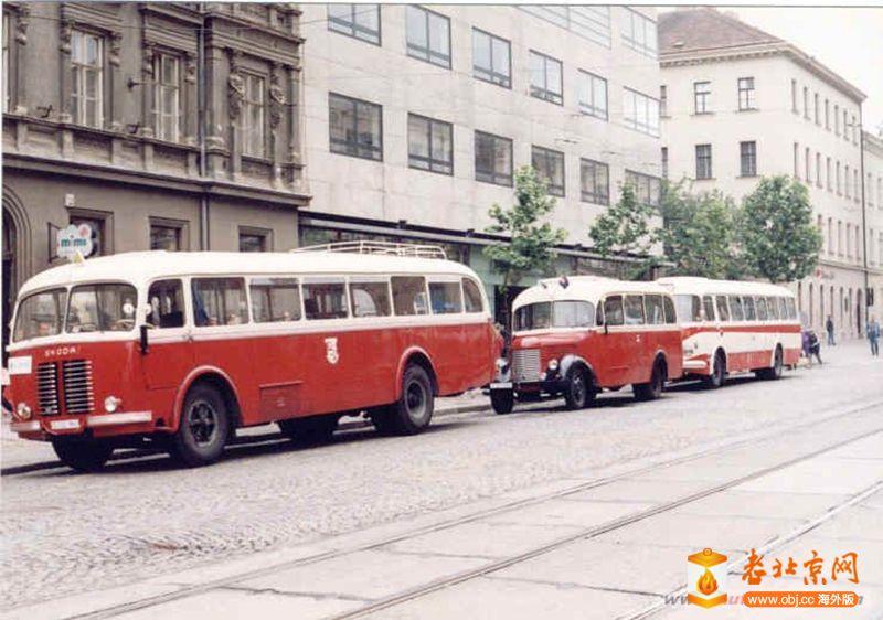 老公交车4.jpg