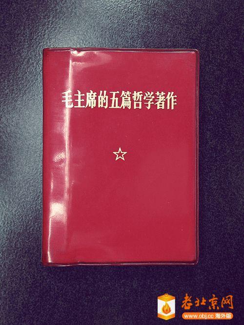 DSCN8342_副本.JPG