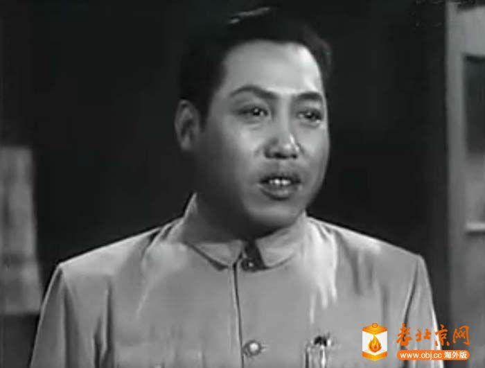 1958《探亲记》.jpg