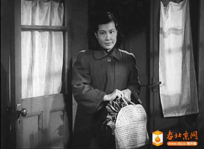 1953《斩断魔爪》.jpg