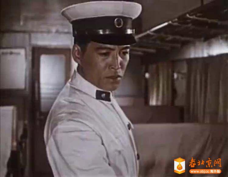 """1965《""""特快""""列车》.jpg"""
