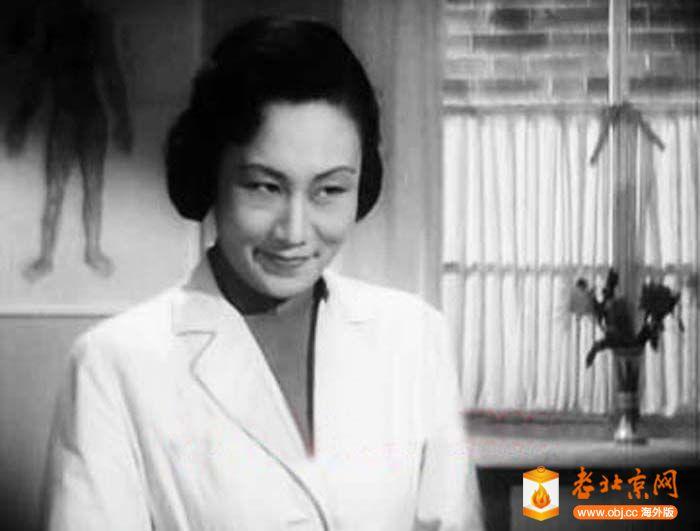 1948《新闺怨》.jpg