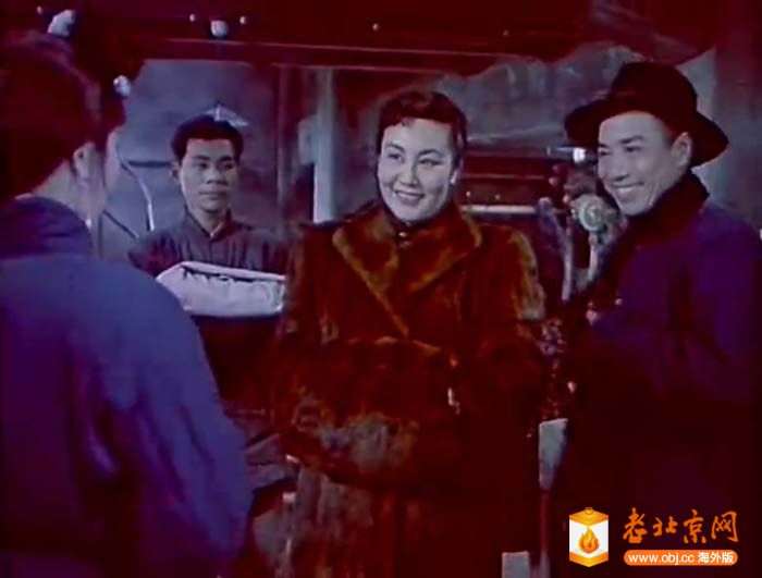1965《舞台姐妹》.jpg