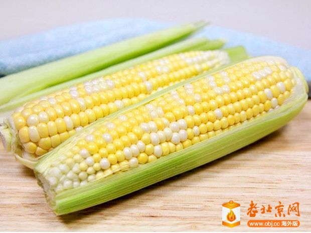 水果玉米.jpg