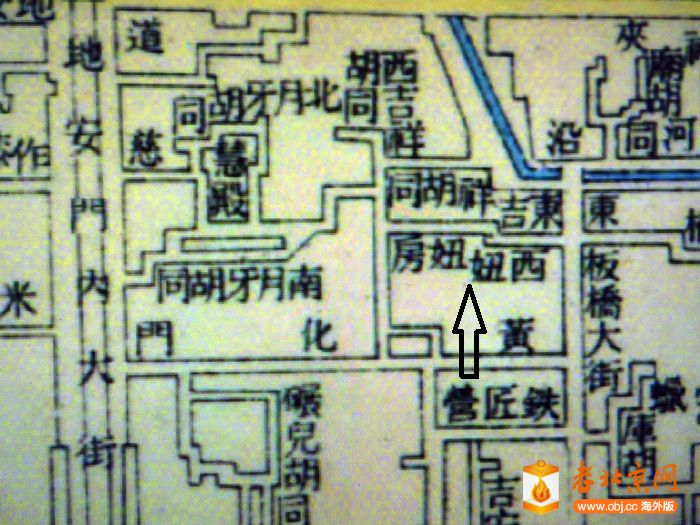 IMG_3356 - 副本 (2).JPG