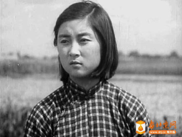 1950《儿女亲事》.jpg