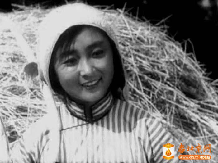 1950《吕梁英雄》.jpg