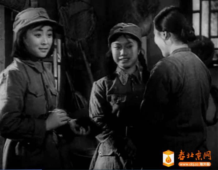 1951《新儿女英雄传》.jpg