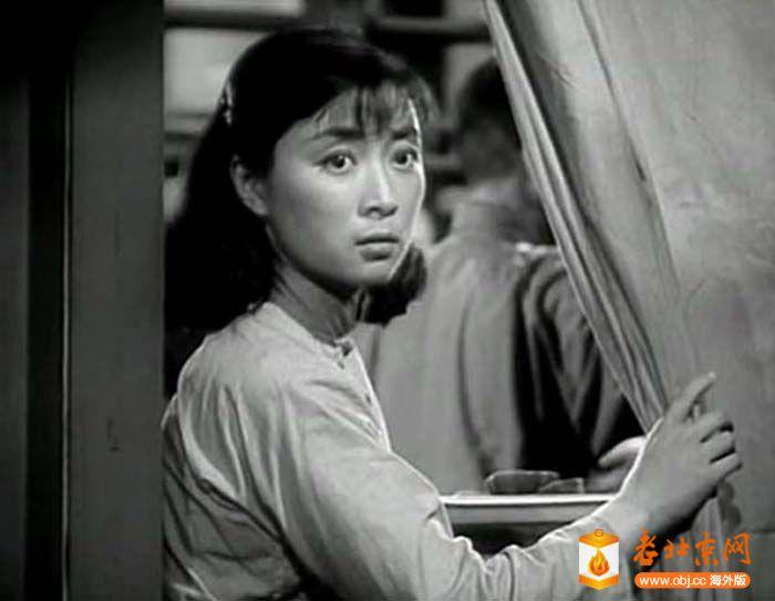 1956《母亲》.jpg