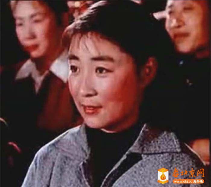 1960《将军大合唱》(纪录片).jpg