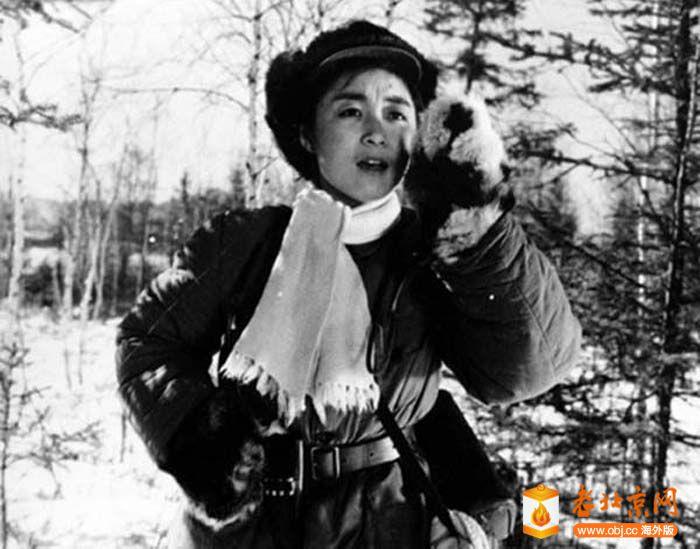 1960《林海雪原》.jpg
