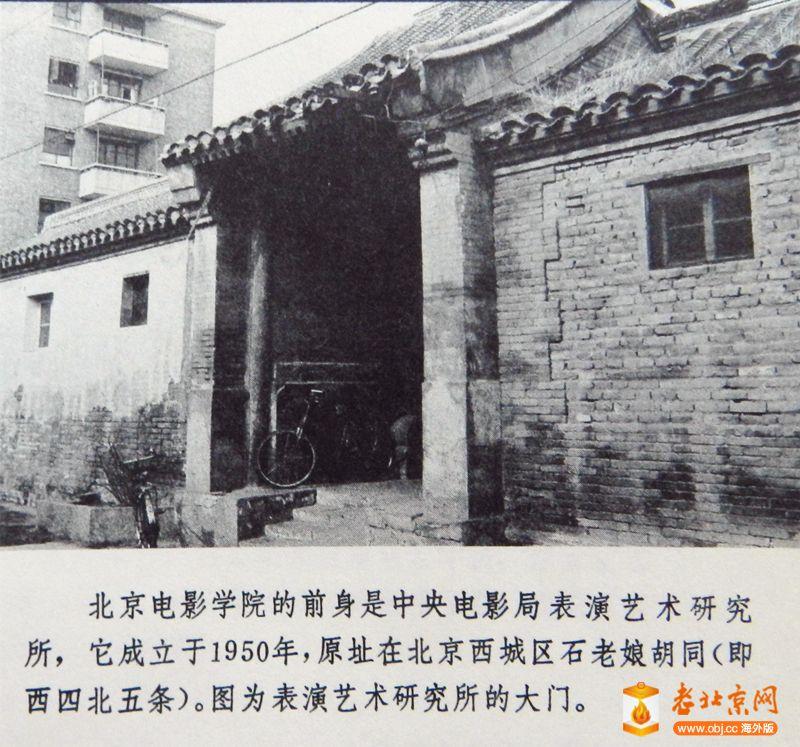 DSCN1205_副本.jpg