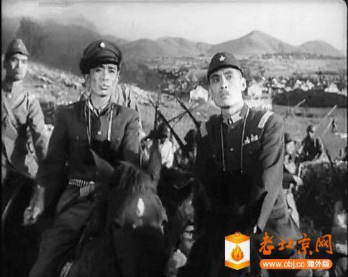 1958《狼牙山五壮士》.jpg