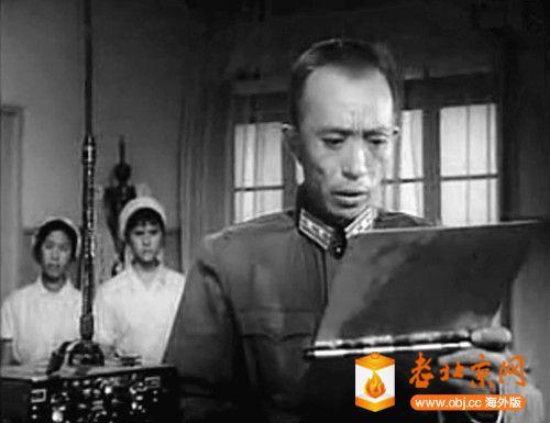 1959《烈火真金》.jpg