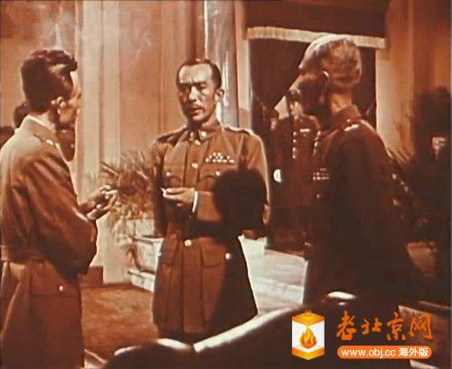 1959《战上海》.jpg