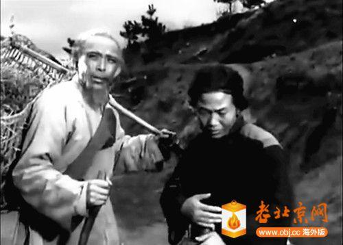 1965《苦菜花》.jpg