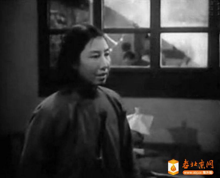 1955《湖上的斗争》.jpg