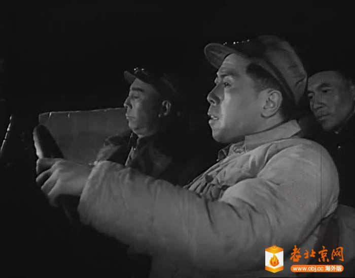 1956《沙漠里的战斗》.jpg