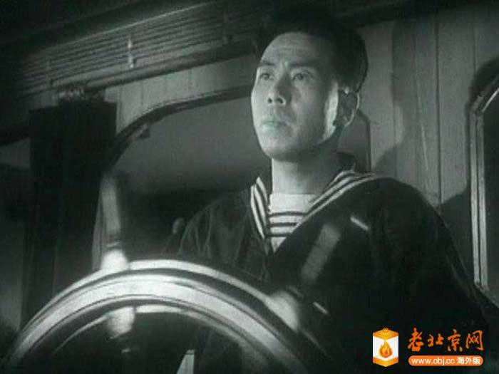 1957《雾海夜航》.jpg