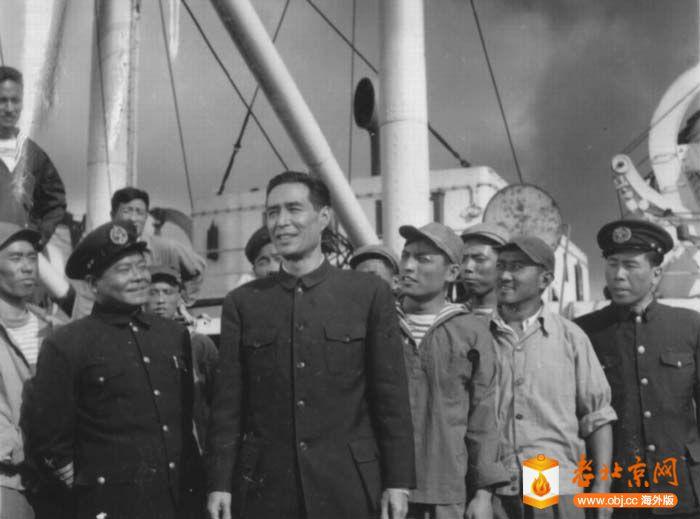 1958《海上红旗》.jpg