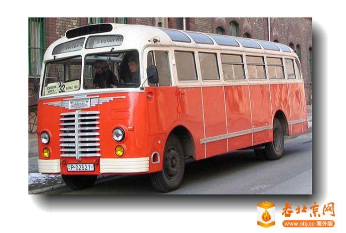 001mwKTUzy6Y6PoSZ9C38&690.jpg