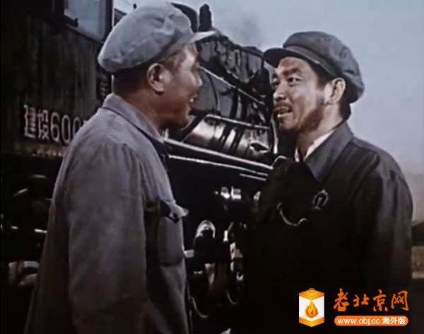 1965《特快列车》.jpg