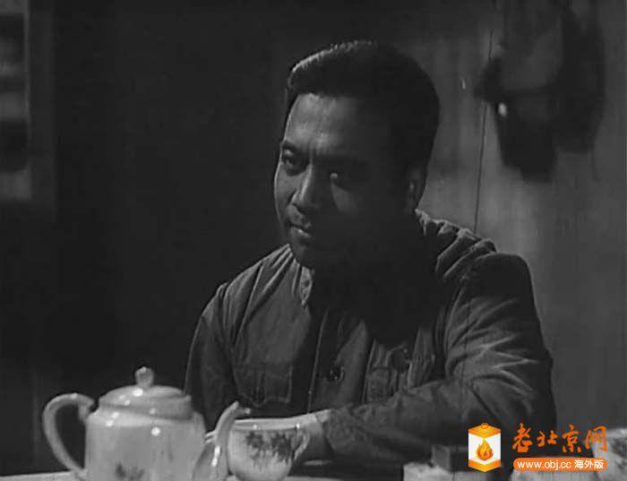 1952《龙须沟》.jpg