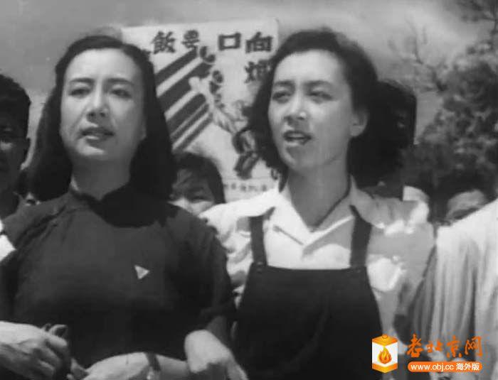 1950《民主青年进行曲》.jpg