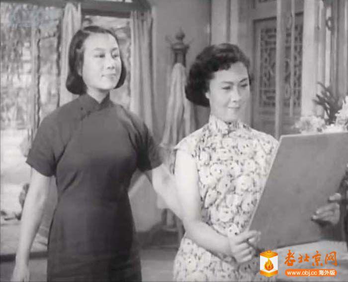 1956《不拘小节的人》.jpg