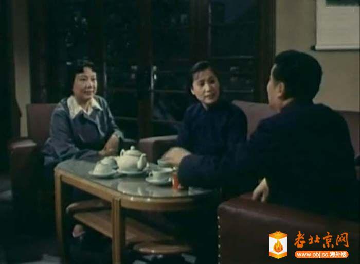 1965《浪涛滚滚》.jpg