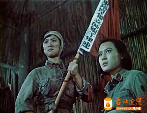 1961《红色娘子军》.jpg