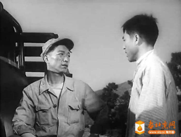 1962《李双双》.jpg