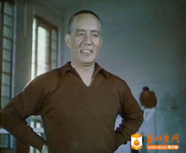 1959《水上春秋》.jpg