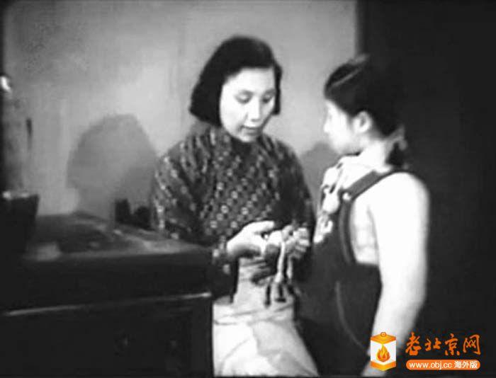 1954《小梅的梦》.jpg