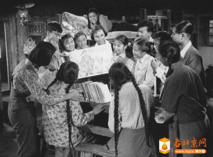 1958《老兵新传》.jpg