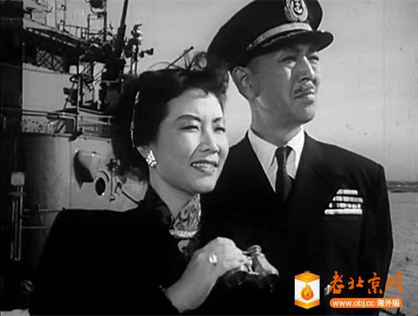 1958《长虹号起义》.jpg