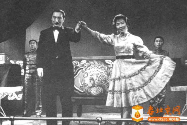 1962《魔术师的奇遇》.jpg