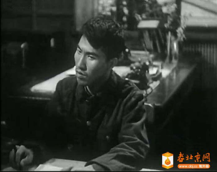 1950《辽远的乡村》.jpg