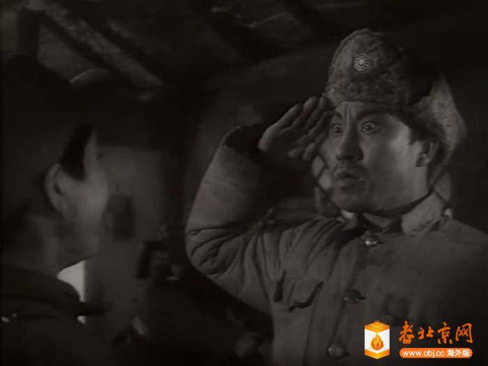1959《战火中的青春》.jpg