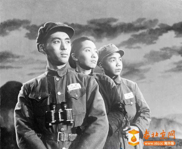 1950《翠岗红旗》.jpg