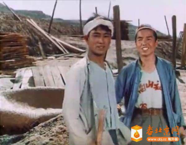 1959《我们村里的年青人》.jpg