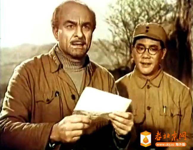1965《白求恩大夫》.jpg