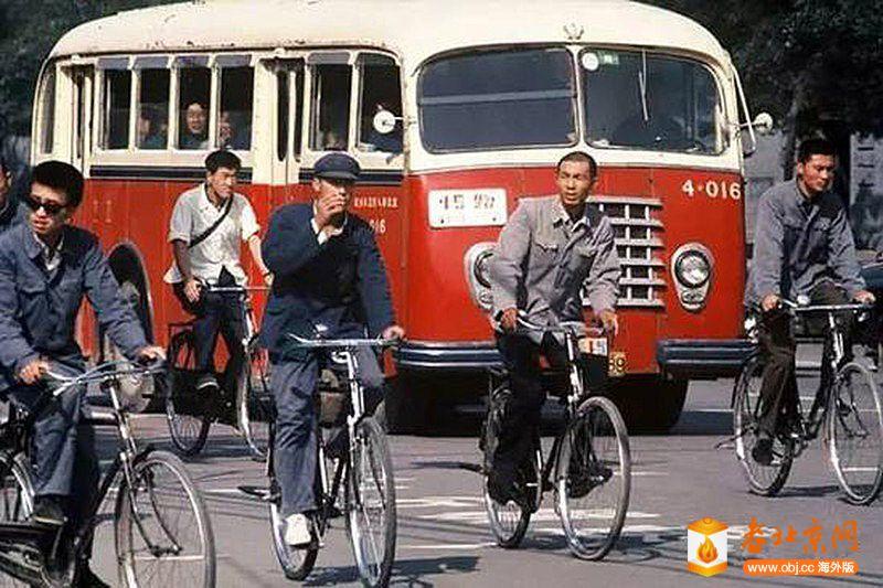 foto_1960s_1.jpg